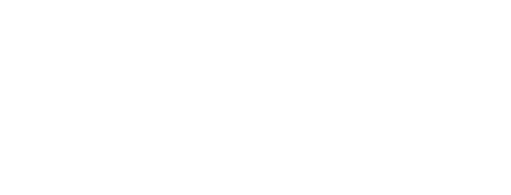 WB Warehousing & Logistics Logo